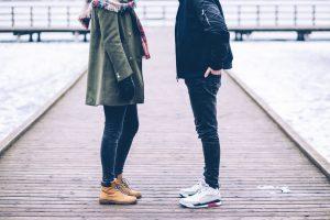 odzież ubrania moda