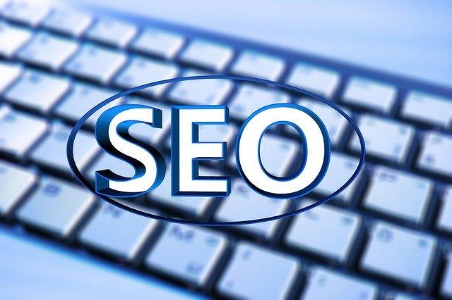 pozycjonowanie strony, pozycjonowanie firmy, pozycjonowanie google, sklep seo