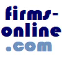 bezpłatny katalog firm firms-online