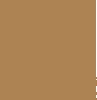 mennica polska rosenberg