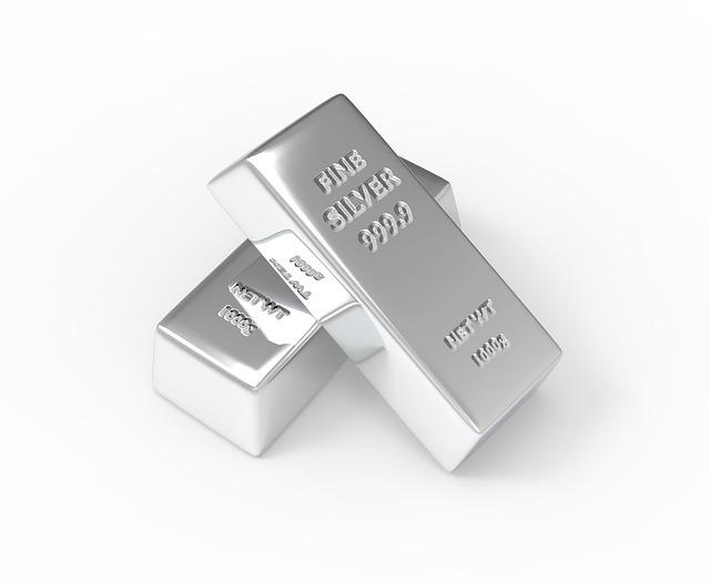 srebro mennice polskie